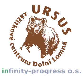 URSUS_NEW_2