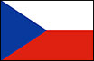 flag-czech-republic