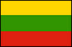 flag-lithuania
